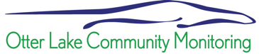 Otter Lake Community Monitoring Committee
