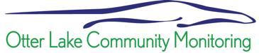 Otter Lake Community Monitoring Committee
